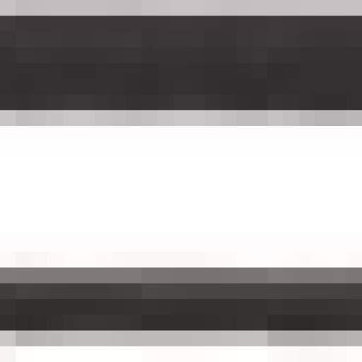 Vara Spinit Grafito 400 2 tramos [0]