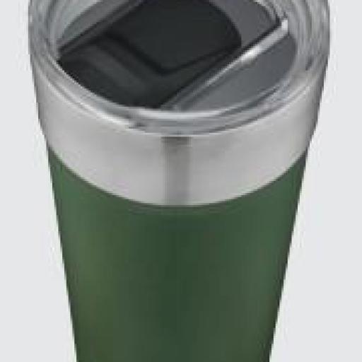 Vaso Térmico Coleman Brew 600ml