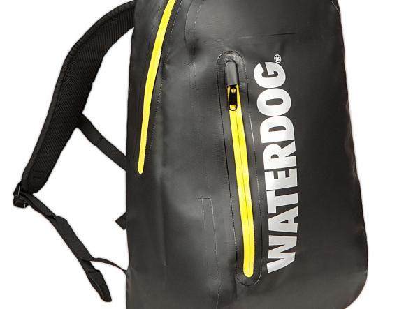 Mochila Waterdog WME20
