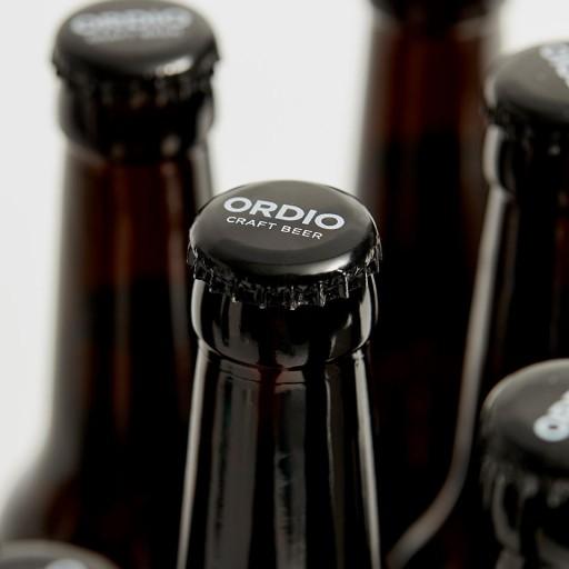 Pack Ordio (12 ud)