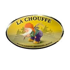 la chouffe.jpg