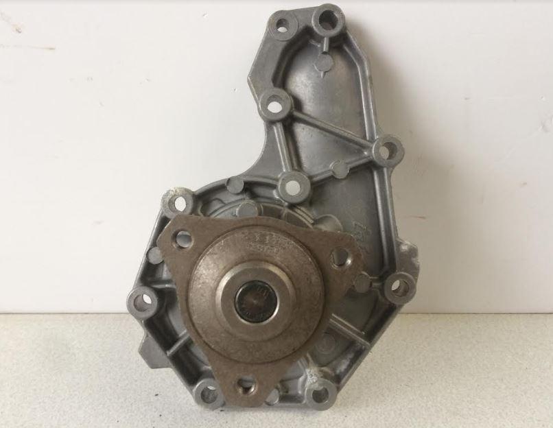 Bomba de agua Renault (varios modelos)