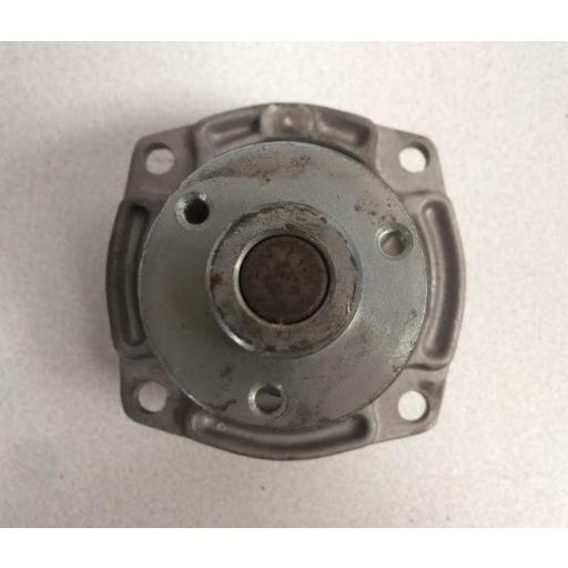 Bomba de agua DOLZ ref. QCP0982