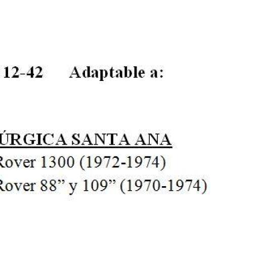 FEMSA GRC 12-42 [2]
