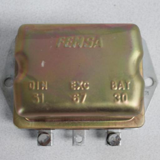 FEMSA GRC 12-4
