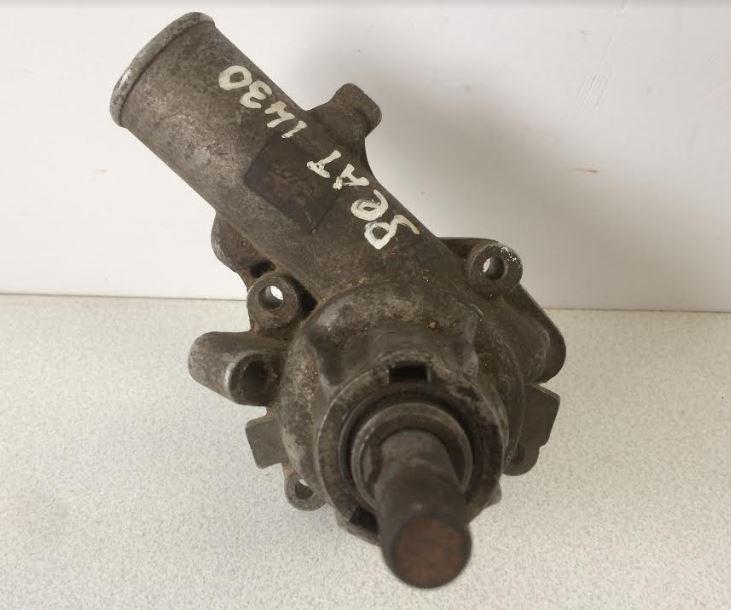 Bomba de agua SEAT 1430