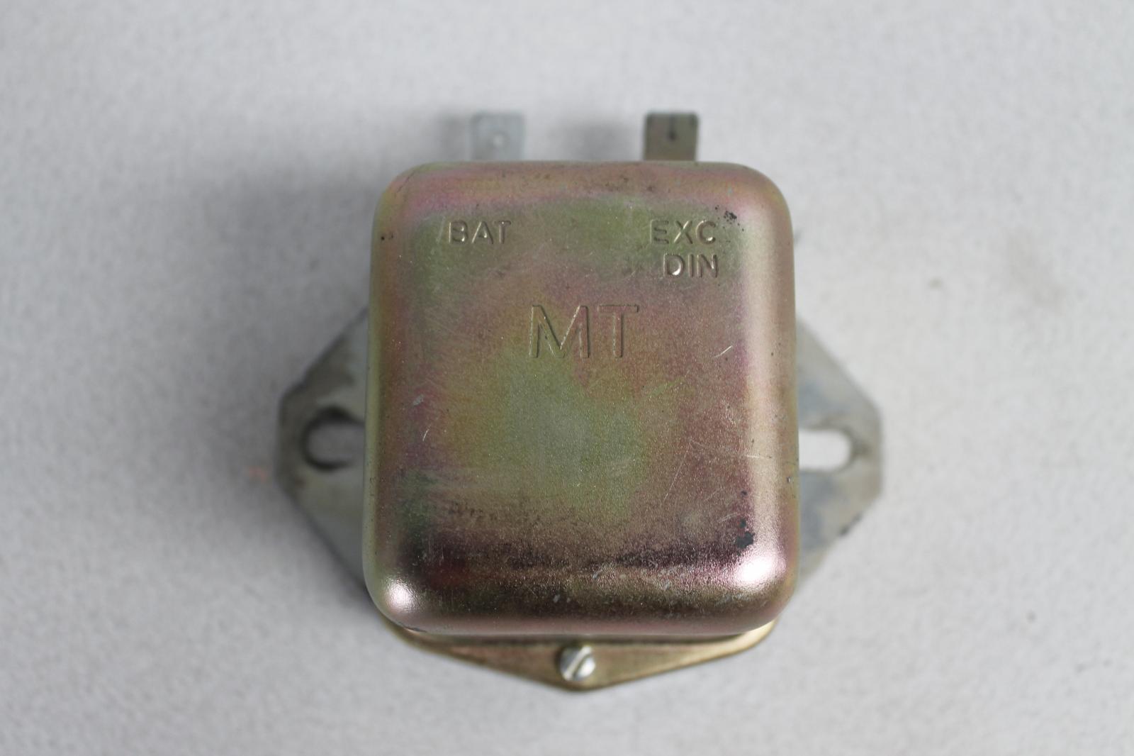 MONREVIL RM-300