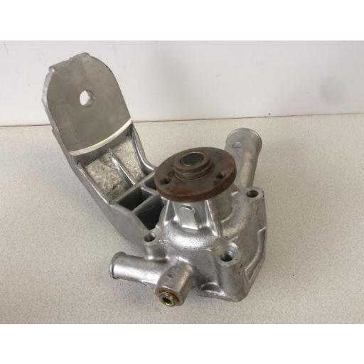 Bomba de agua Seat Ritmo 65-75CL-CLX Gasolina [1]