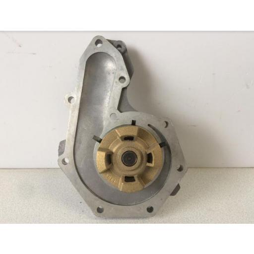 Bomba de agua Renault (varios modelos) [1]