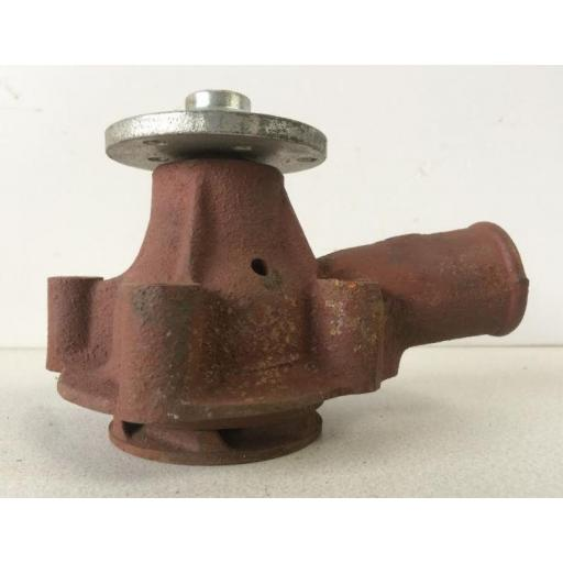 Bomba de agua SAVA J4-809150 [2]