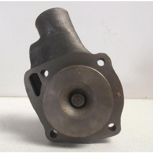 Bomba de agua EBRO 166-155 [2]