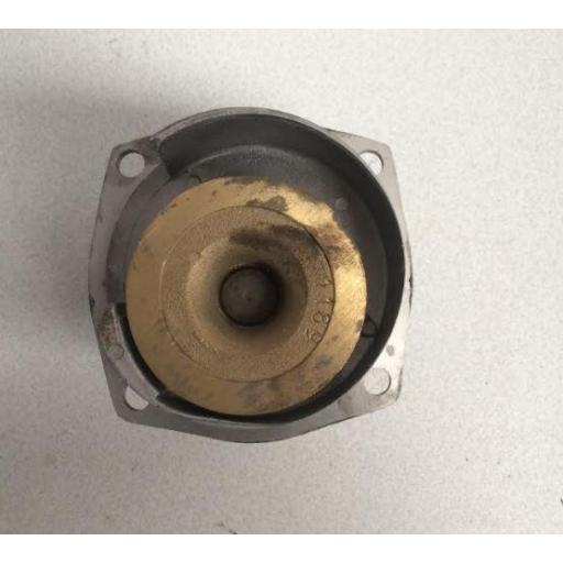 Bomba de agua DOLZ ref. QCP0982 [1]