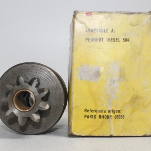 PARIS RHONE 95956 [1]