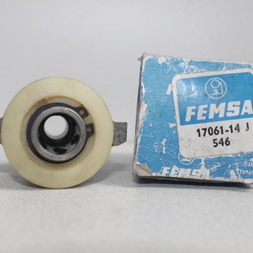 FEMSA 17061-14 J [1]
