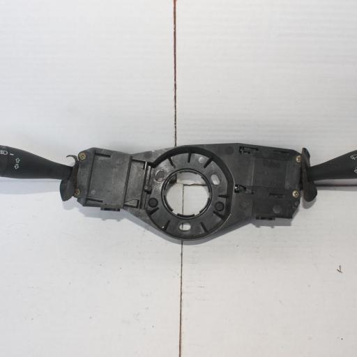 Citroën ZX  1.4| 1.4i Reflex
