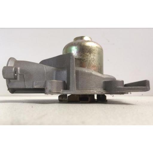 Bomba de agua SEAT y FIAT (Varios Modelos) [2]