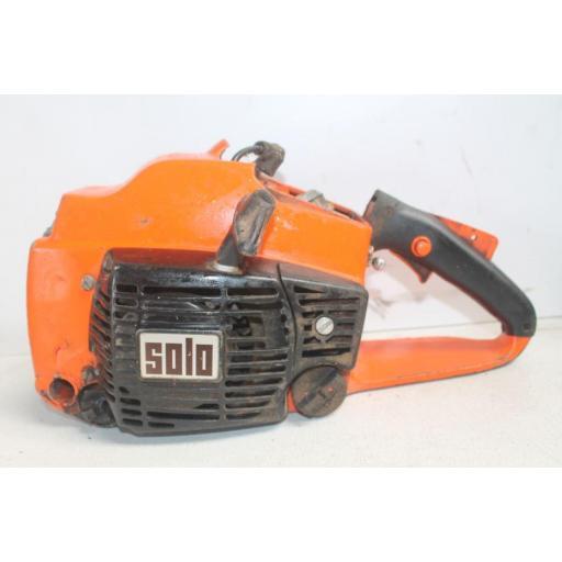Despiece Solo 616x [1]