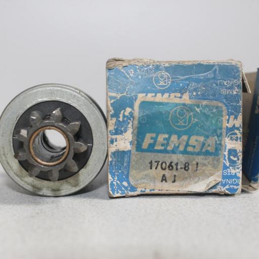 FEMSA  17061-8 J [1]