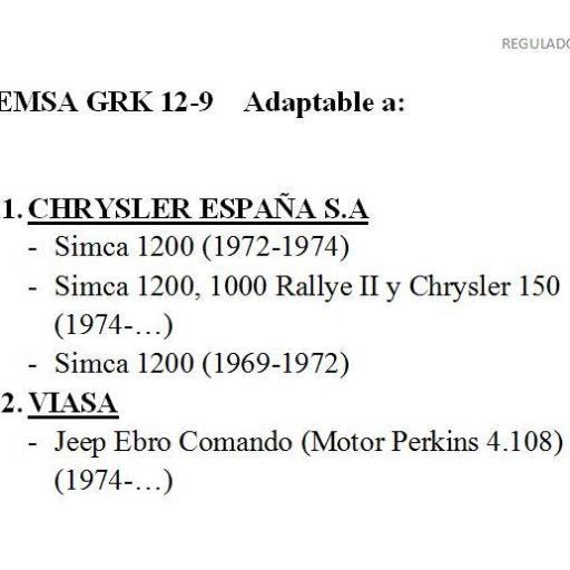 FEMSA GRK 12-9 [2]