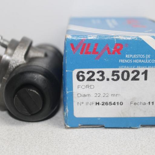 VILLAR 623.5021 [1]