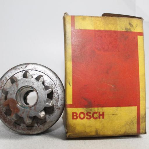 Bosch EBRO y AVIA [1]