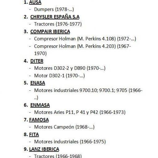FEMSA GRC 12-6 [1]
