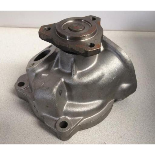 Bomba de agua Volkswagen (varios modelos) [1]