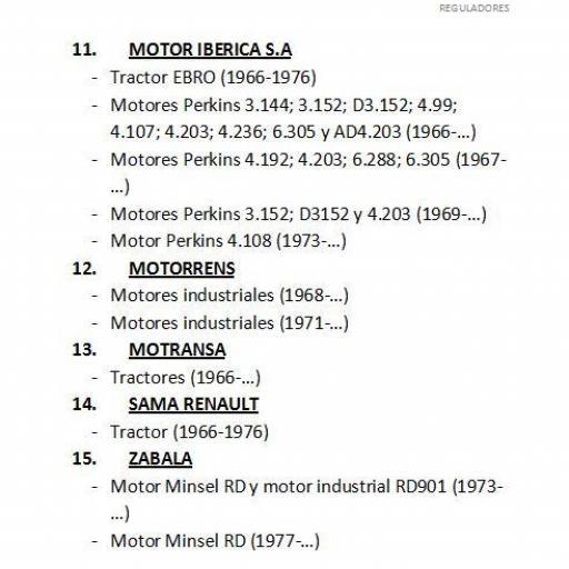 FEMSA GRC 12-6 [2]