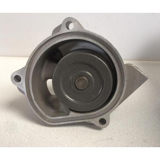 Bomba de agua Volkswagen (varios modelos) [2]