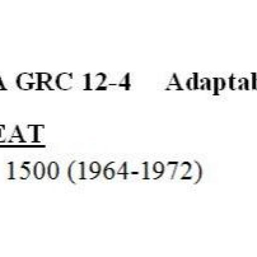 FEMSA GRC 12-4 [2]