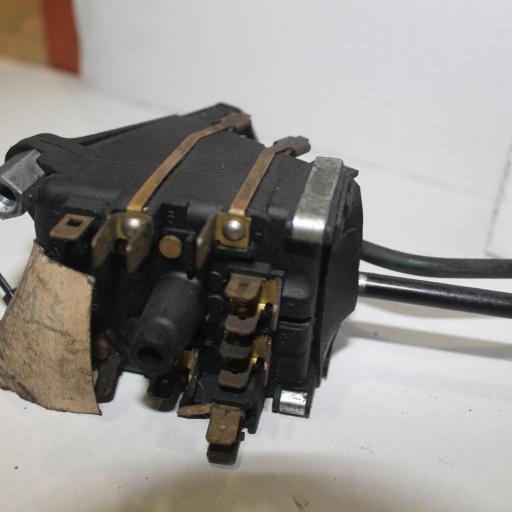 Renault 12 [1]