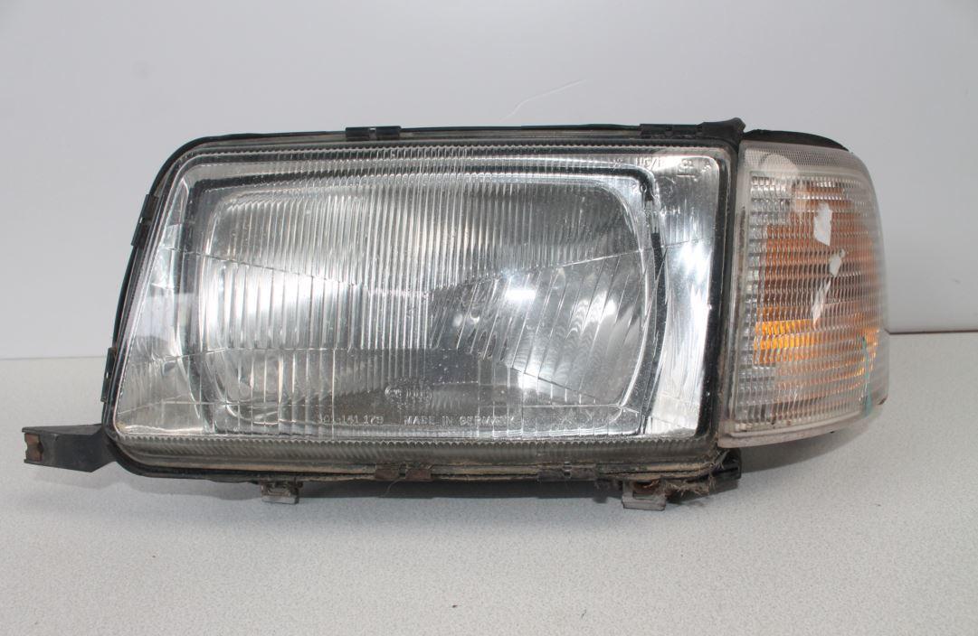 Audi 80 Avant 1.6