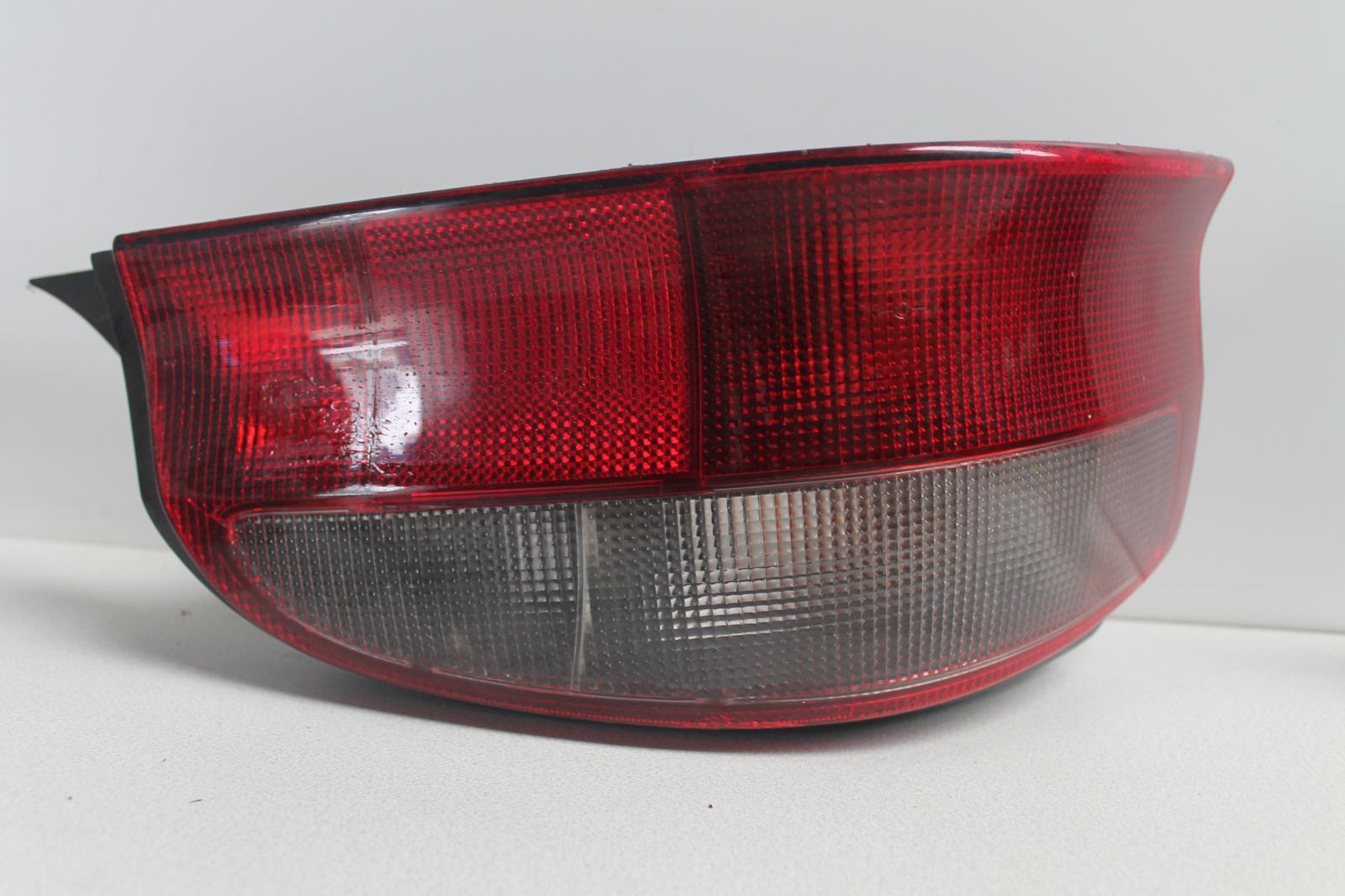 Citroën Saxo 1.1 SX