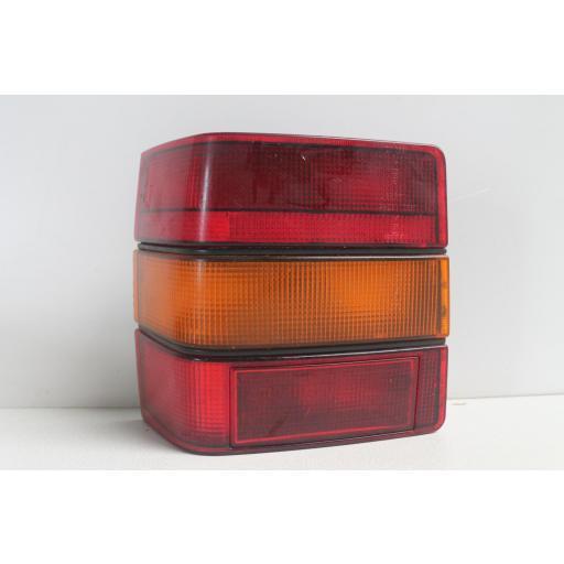 Seat Ibiza 1.2 [0]