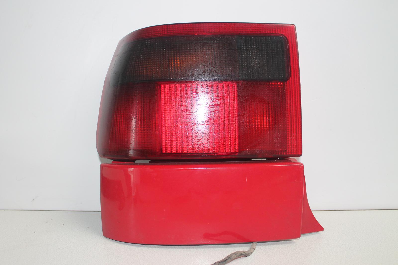Citroën ZX 1.8 Lider
