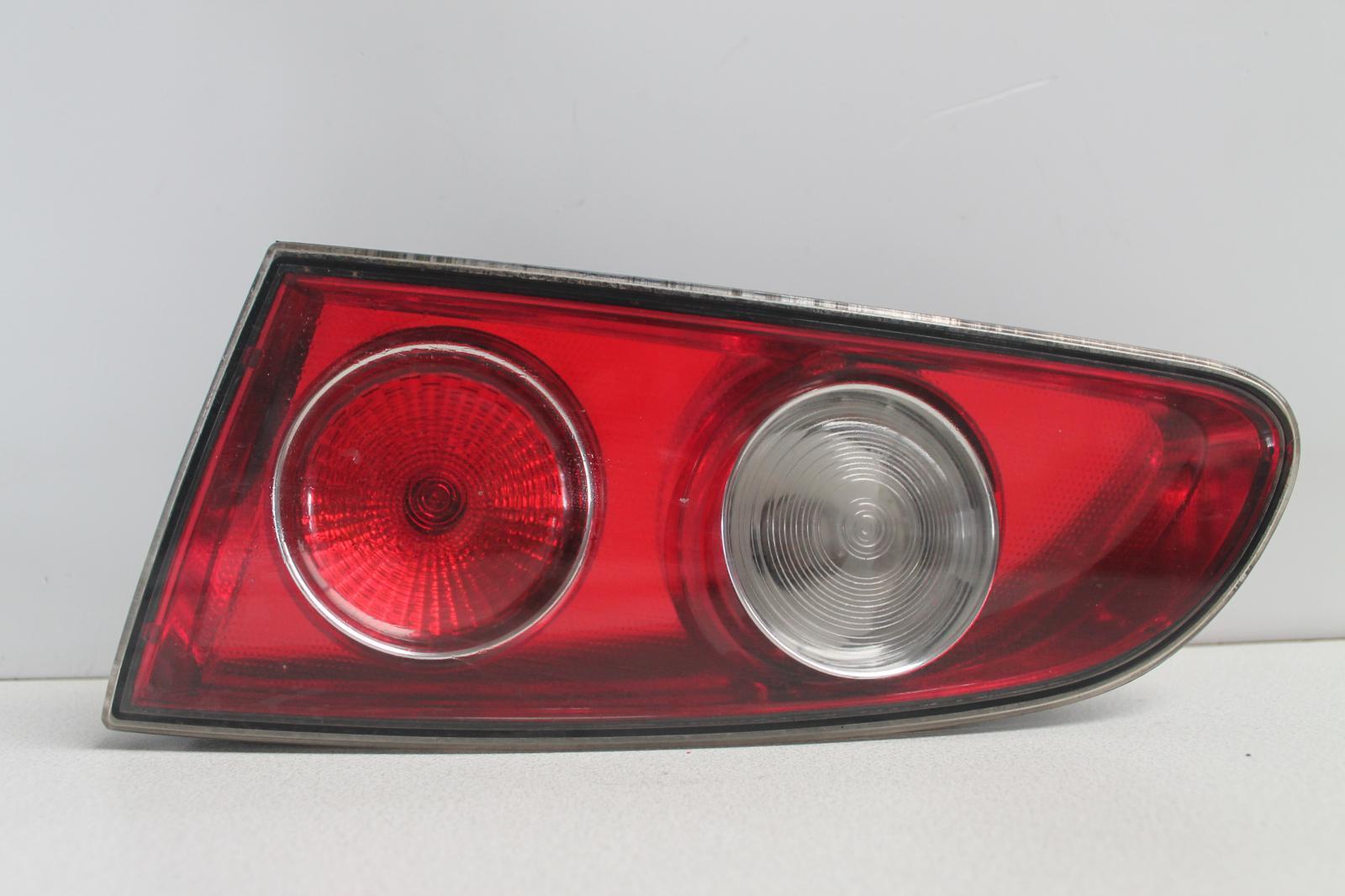 Seat Ibiza III 1.4