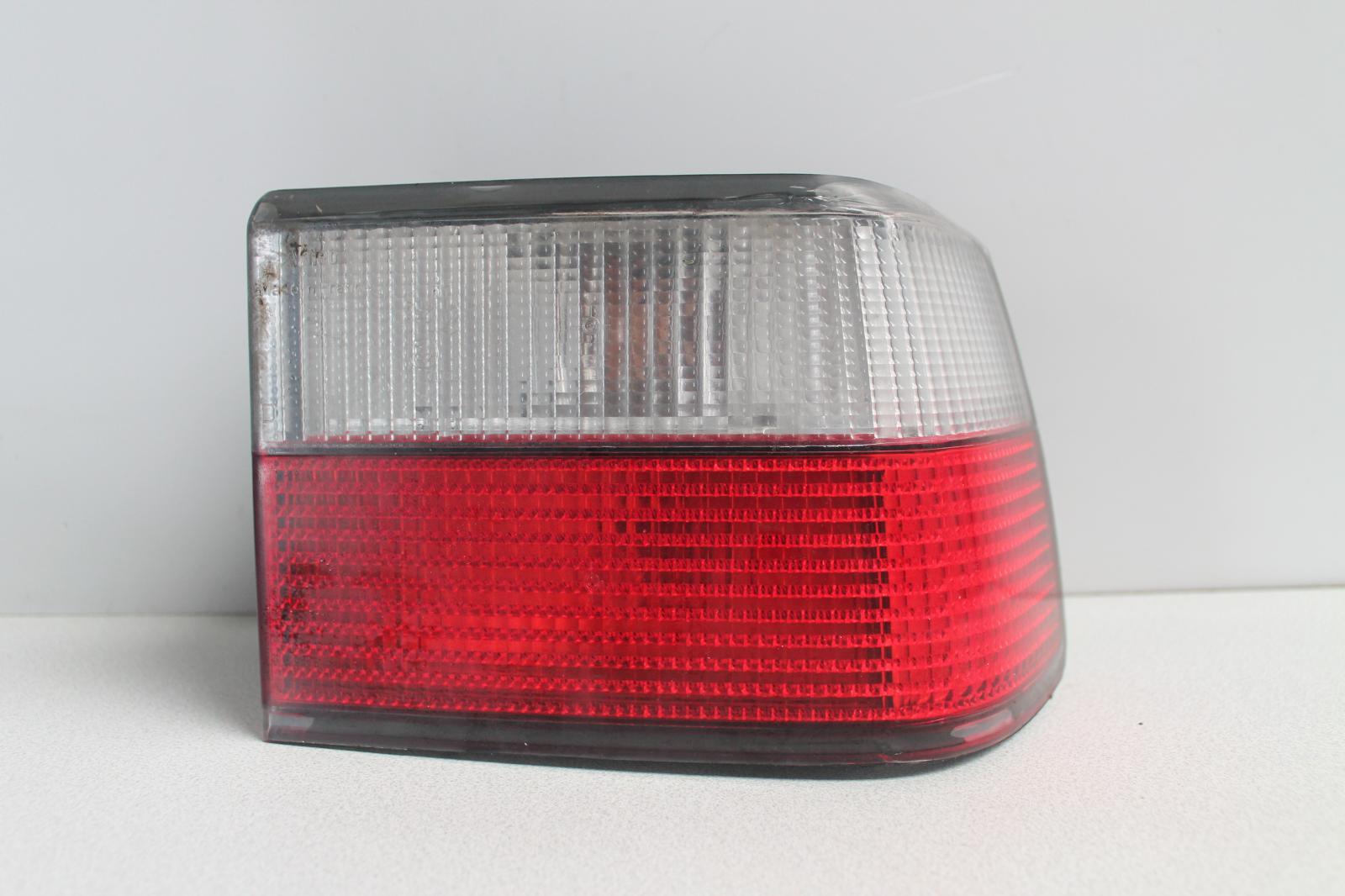 Citroën Xantia Berlina 1.9 TD