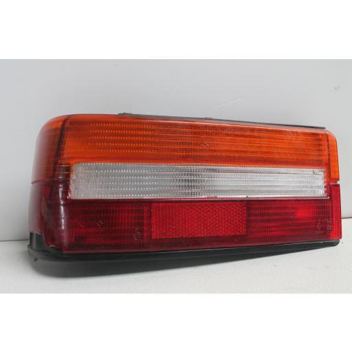 Peugeot 309 GTI 1.6