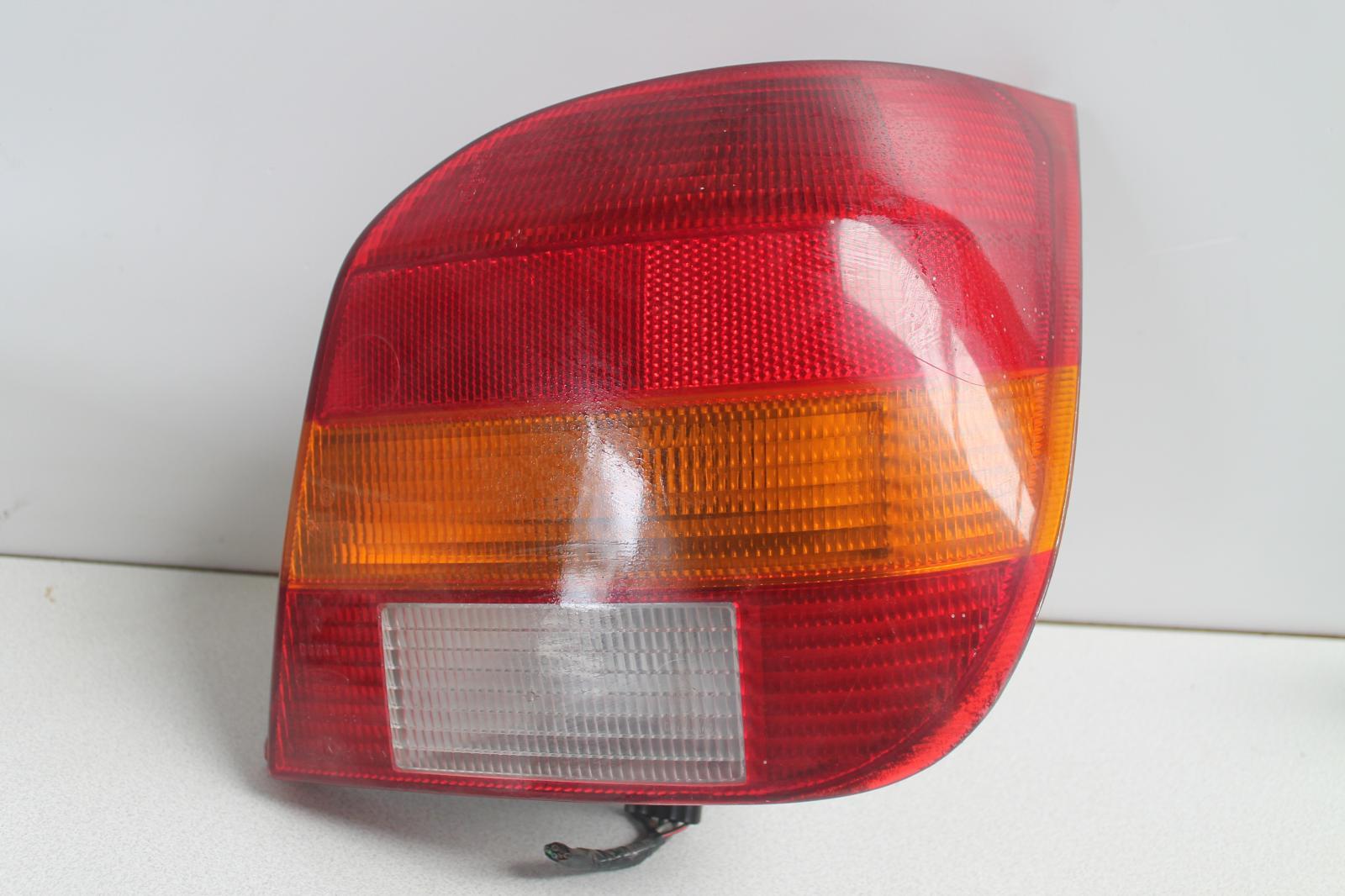 Ford Fiesta Courier Familiar  1.8