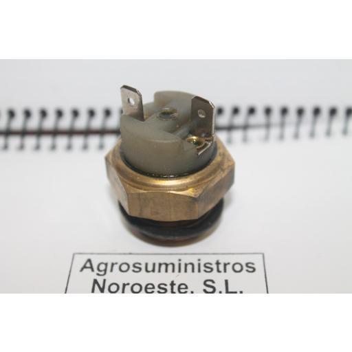 Termo-ventilador FAE 3701 [1]