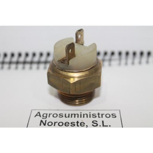 Termo-ventilador FAE 3702 [1]
