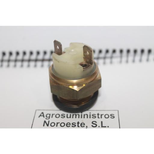 Termo-ventilador FAE 3704 [1]