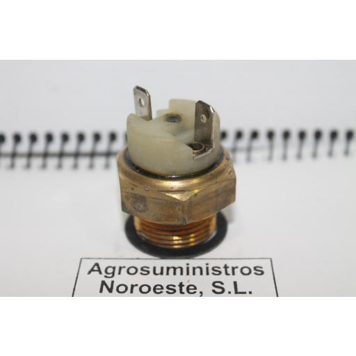 Termo-ventilador FAE 3705 [1]