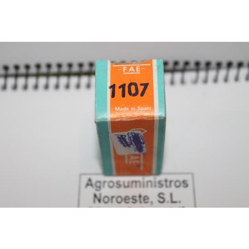 Manocontacto FAE 1107