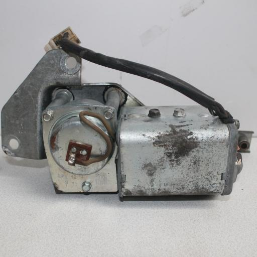 Motor de limpia FEMSA LPL 12-14