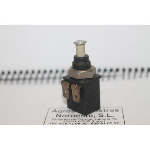 Interruptor Stop FAE 2413 [1]