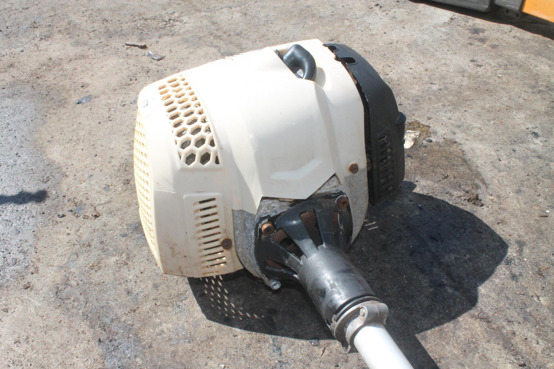 Despiece Powerplus POWXG3016