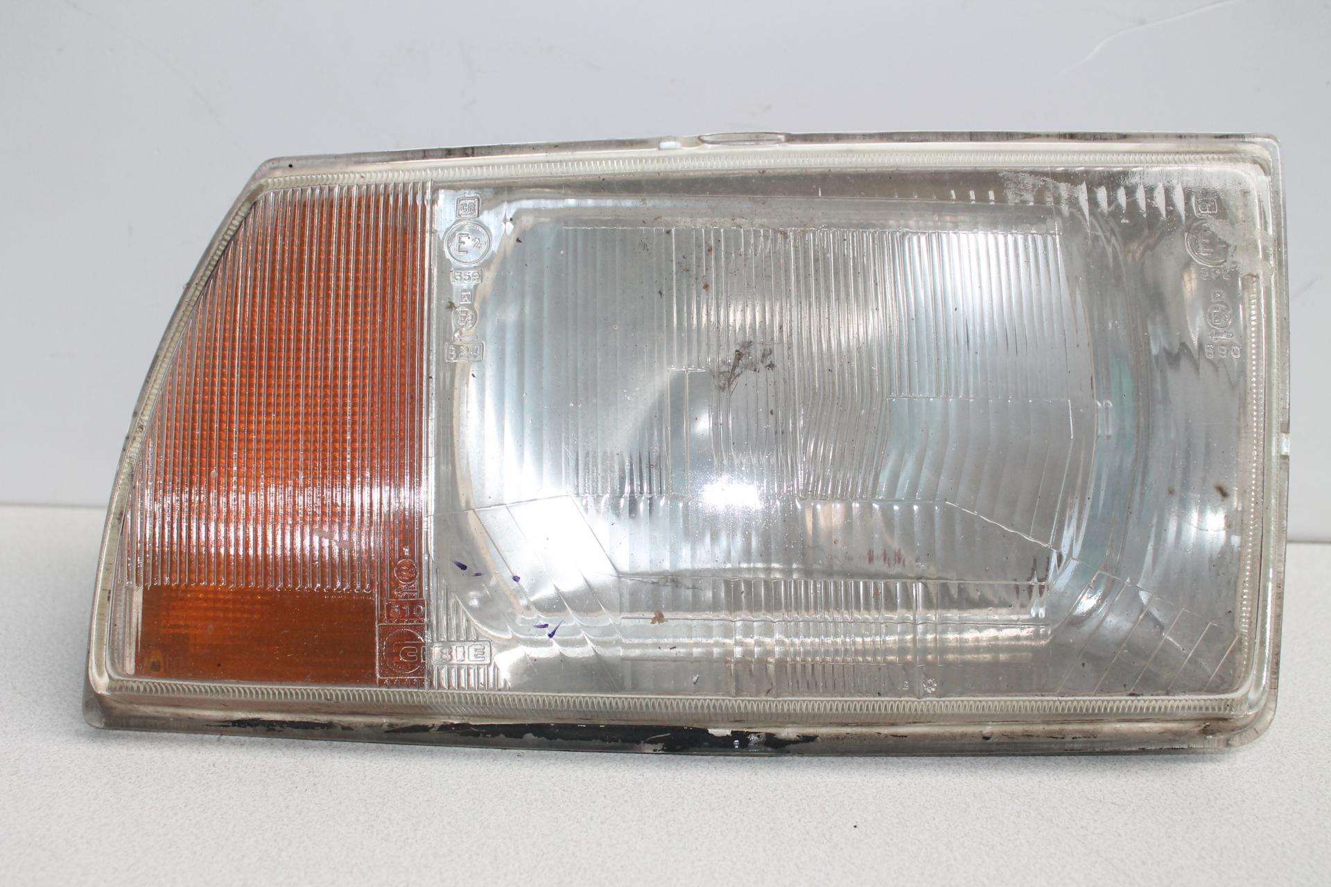 Citroën C15 D 1.4