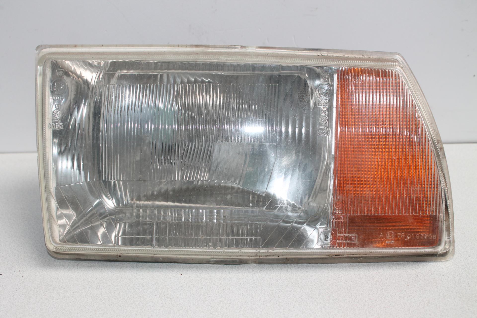 Citroën C-15 D 1.4