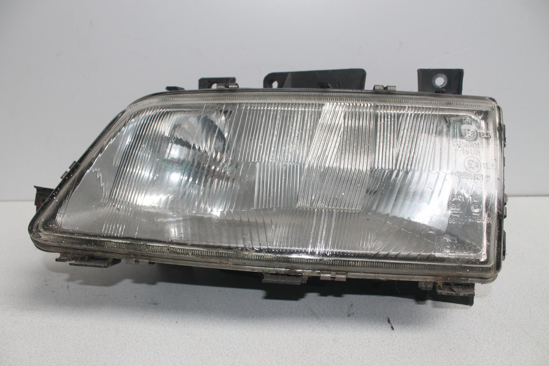 Citroën Saxo 1.5
